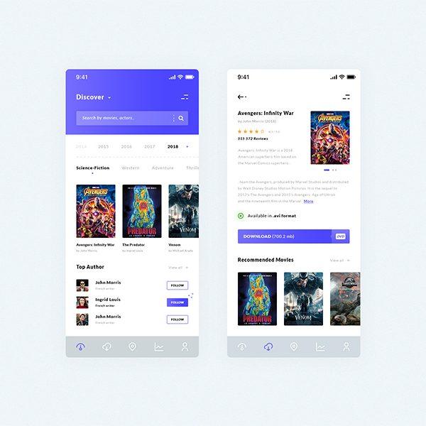 ios-movies-app-design-m39.jpg